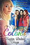 True Colors (Landry's True Colors Series Book 1)