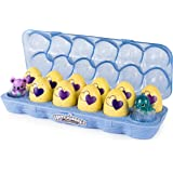 Hatchimals CollEGGtibles Season 3, 12 Pack Egg...