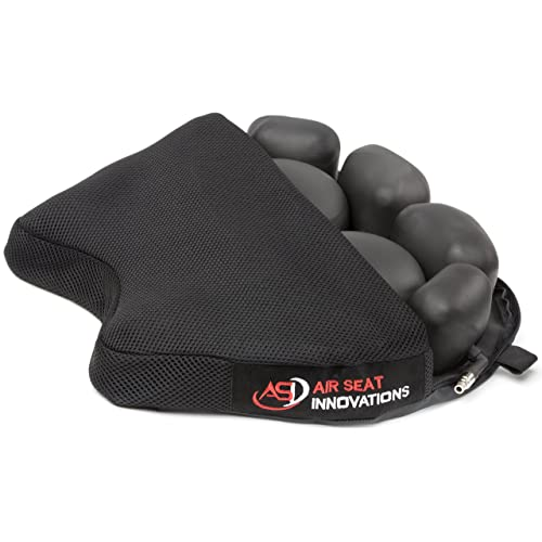 Motorcycle Accessories and Parts: Amazon.com