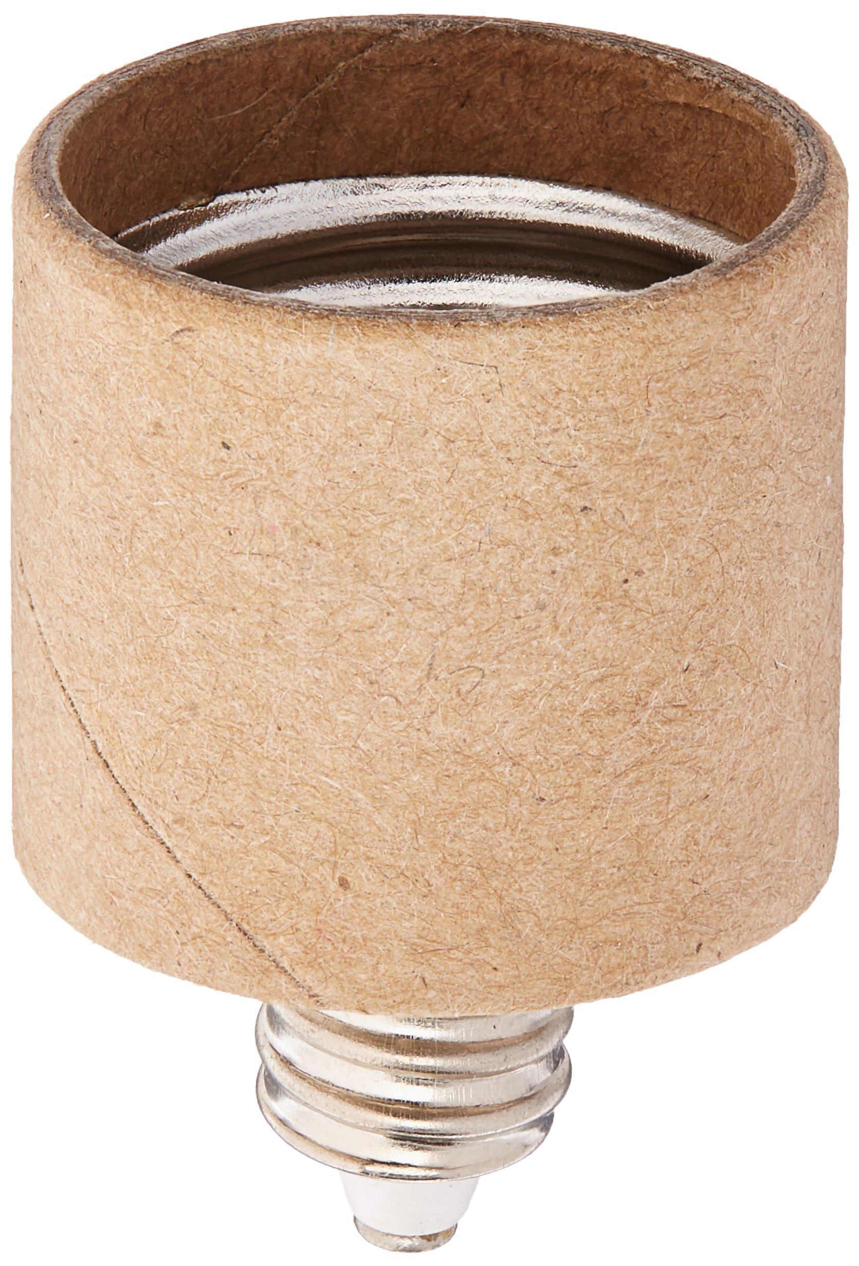 Westinghouse 70361 Candelabra Socket Adapter 75w