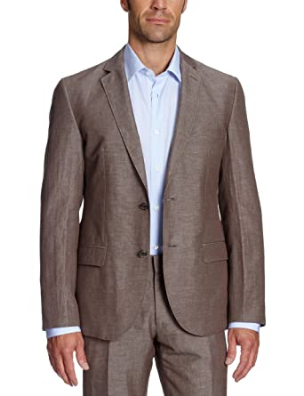 ESPRIT Collection Herren Blazer & Sakko S33180, Gr. 54 (XXL