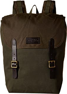 product image for Filson Unisex Ranger Backpack