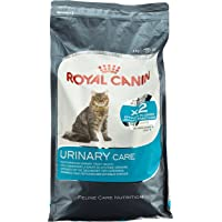 Royal Canin Cat Food Urinary Care 4 Kg