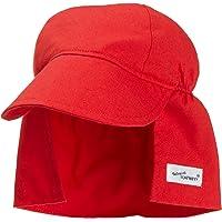 Flap Happy Unisex Baby UPF 50Plus Original Flap Sombrero