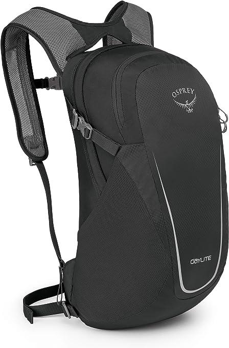 Sac /à dos Lifestyle Unisex Osprey Daylite Sling