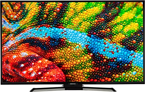 MEDION-P13939-39-Zoll-HD-Smart-TV