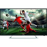 "Strong Televisori SRT 40FZ4013N 40"", 101cm, LED TV Full-HD (FHD, 1920x1080, Triple Tuner, USB, HDMI) nero"
