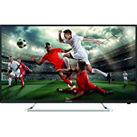 "Strong SRT 40FZ4013N Full-HD LED TV, Téléviseur, 101cm, 40"", 1920x1080 Pixels, Black"
