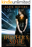 Hunter's Soul (Yliaster Crystal Book 2)