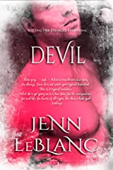 Devil (Trumbull Family Saga Book 6) Kindle Edition