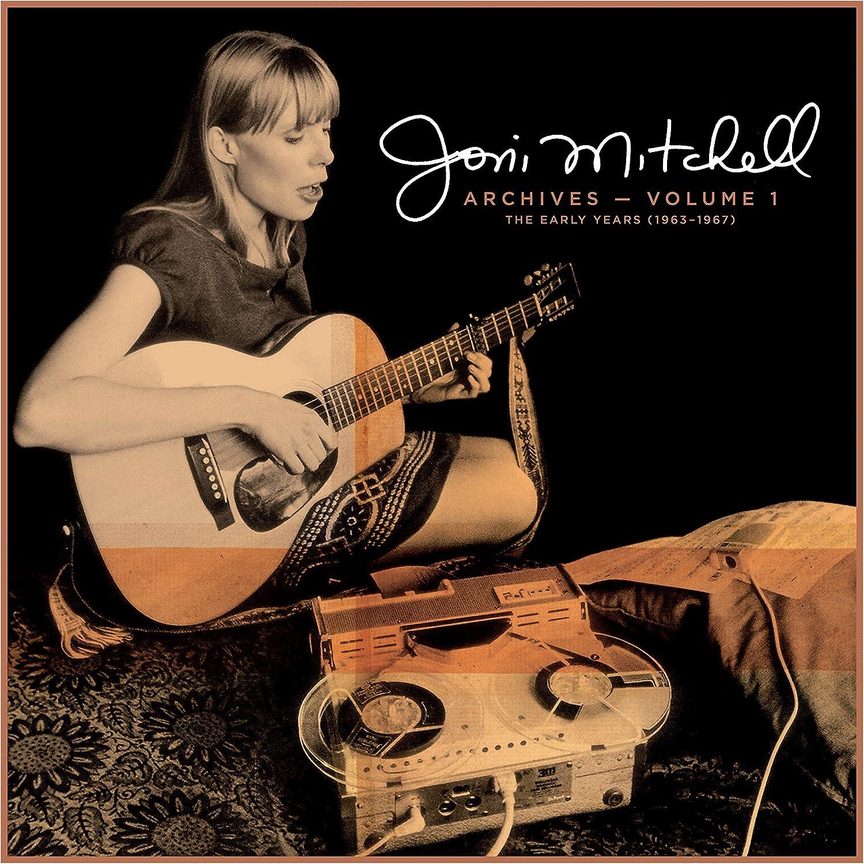 Joni Mitchell - Página 4 91jS4%2BsUYvL._AC_SL1500_