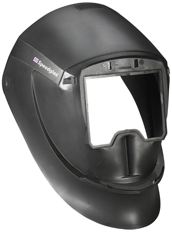 3M Speedglas FlexView Welding Helmet Inner Shell, Welding Safety 04-0116-00SW, with SideWindows by 3M Speedglas B00745P5OK