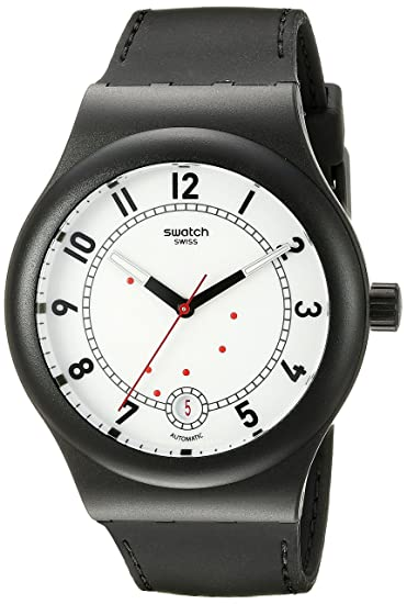 Reloj Swatch - Hombre SUTB402