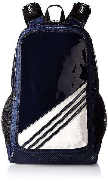 adidas 3 stripes Baseball enamel backpack BIN47 AP2745 (College Navy   White)   Amazon.ca  Clothing   Accessories 2adf56053e7a5
