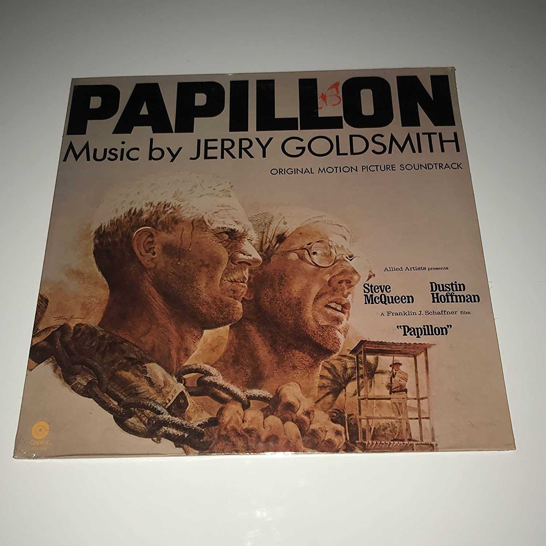 Papillon Movie Soundtrack Free Download - junkiescrise