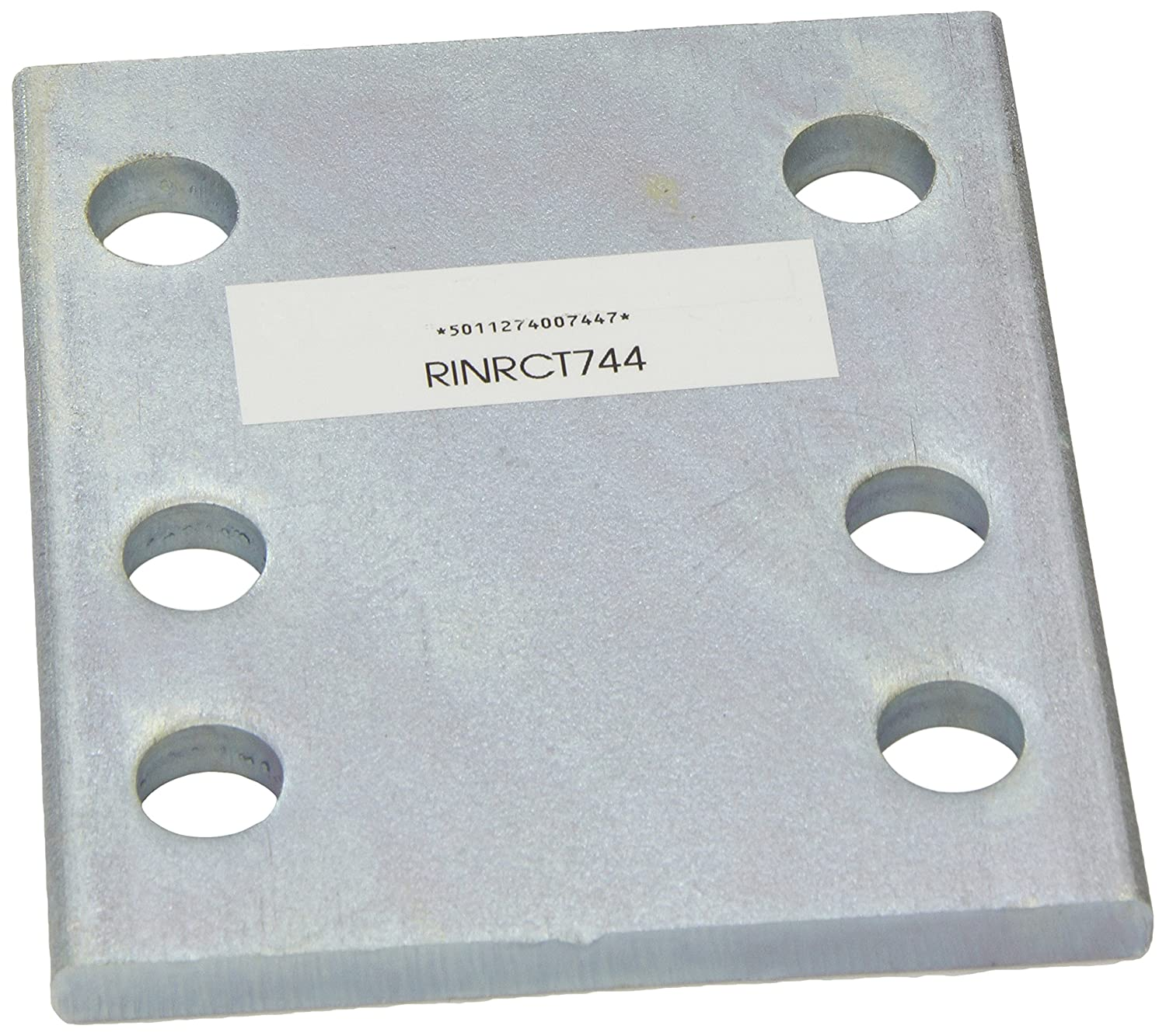 Ring Automotive RCT744 4' Adjustable Drop Plate Ring Automotive Ltd.