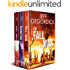 Zombie Apocalypse Series Books 1-3 (Zombie Apocalypse Series Box Set)