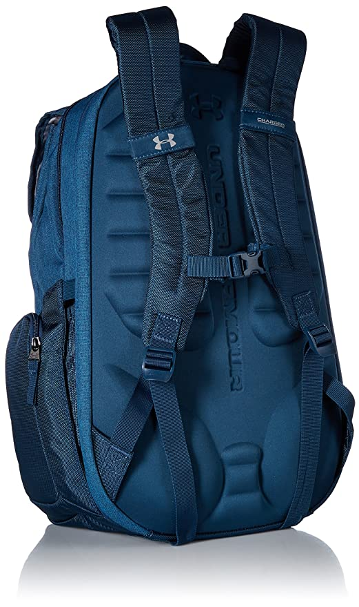 6215c3cc3a Amazon.com  Under Armour Coalition 2.0 Backpack  Sports   Outdoors