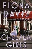 The Chelsea Girls: A Novel