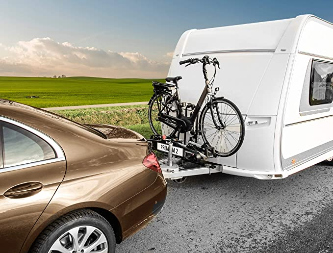 Las11405 - Adaptador de montaje de soporte para bicicletas en ...