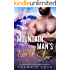 The Mountain Man's North Star (A Modern Mail-Order Bride Romance Book 3)