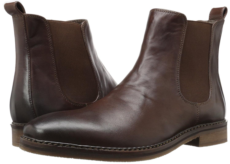 Nunn Bush Men's Hampton Chukka Boot B01ERYHLGA Chukka Chukka B01ERYHLGA 7d6926