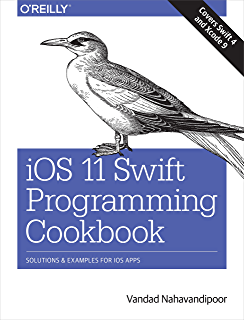 Amazon swift 4 programming cookbook 50 task oriented recipes ios 11 swift programming cookbook solutions and examples for ios apps fandeluxe Images