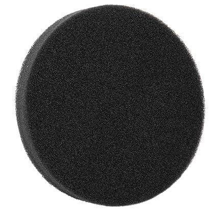 vhbw Filtro de aspirador para Rowenta RH 8565019 A0, RH 8565019 A1 ...