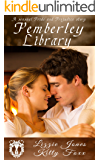 Pemberley Library: A Sensual Pride and Prejudice Variation