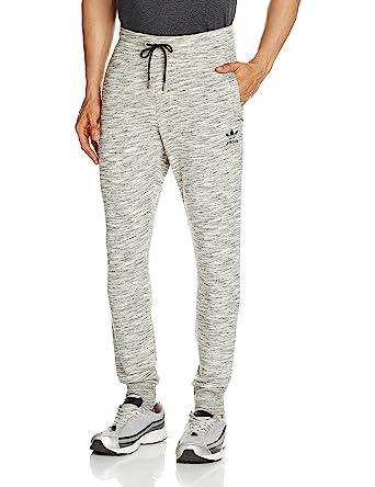 c99b6321c549 adidas Originals Mens Premium Trefoil Sweatpants Tracksuit Bottoms Joggers  - XL