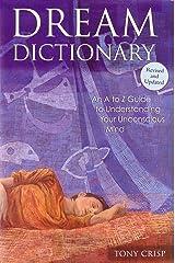 Dream Dictionary Hardcover