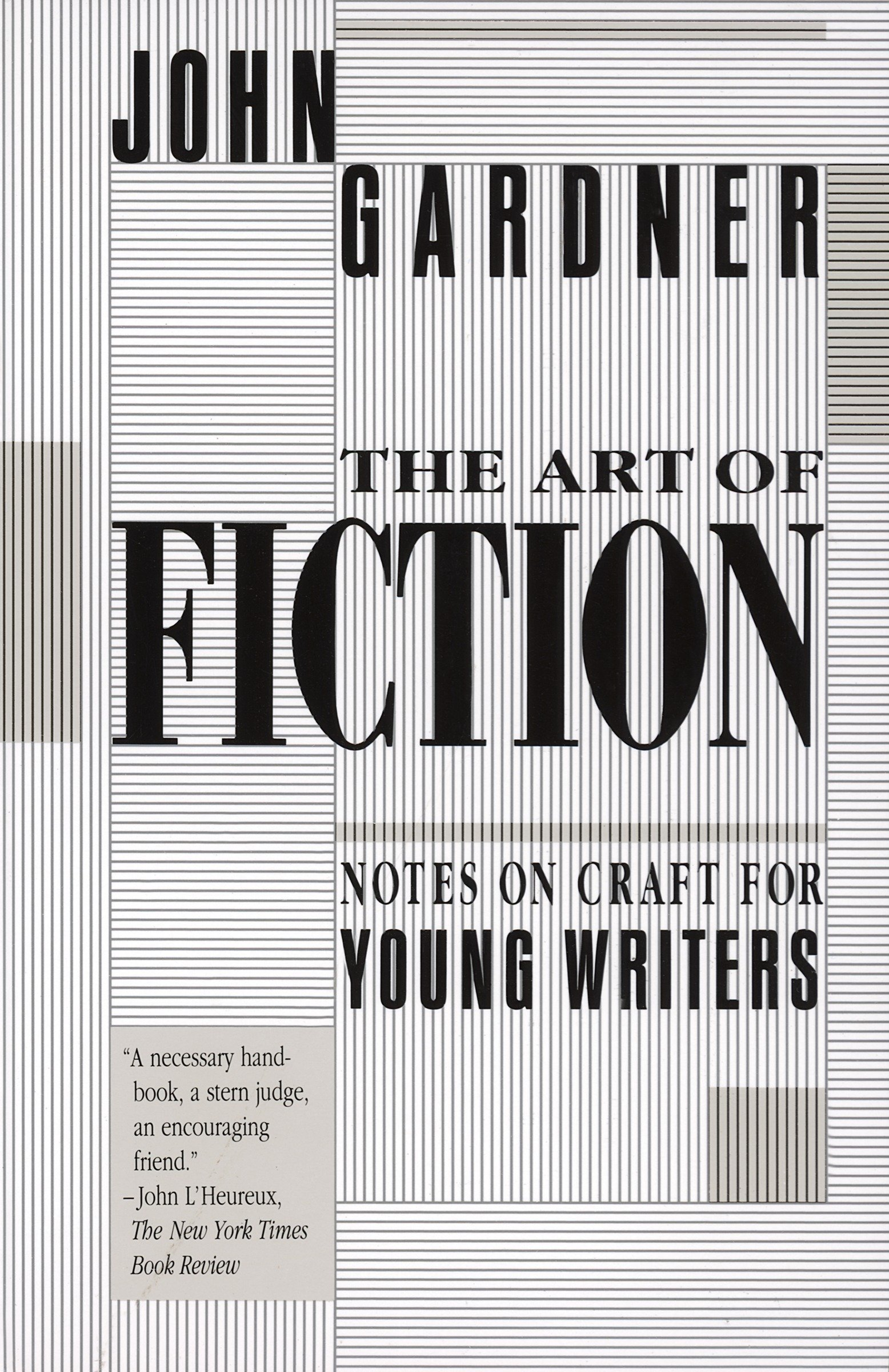 Five literary masterpieces of young writers