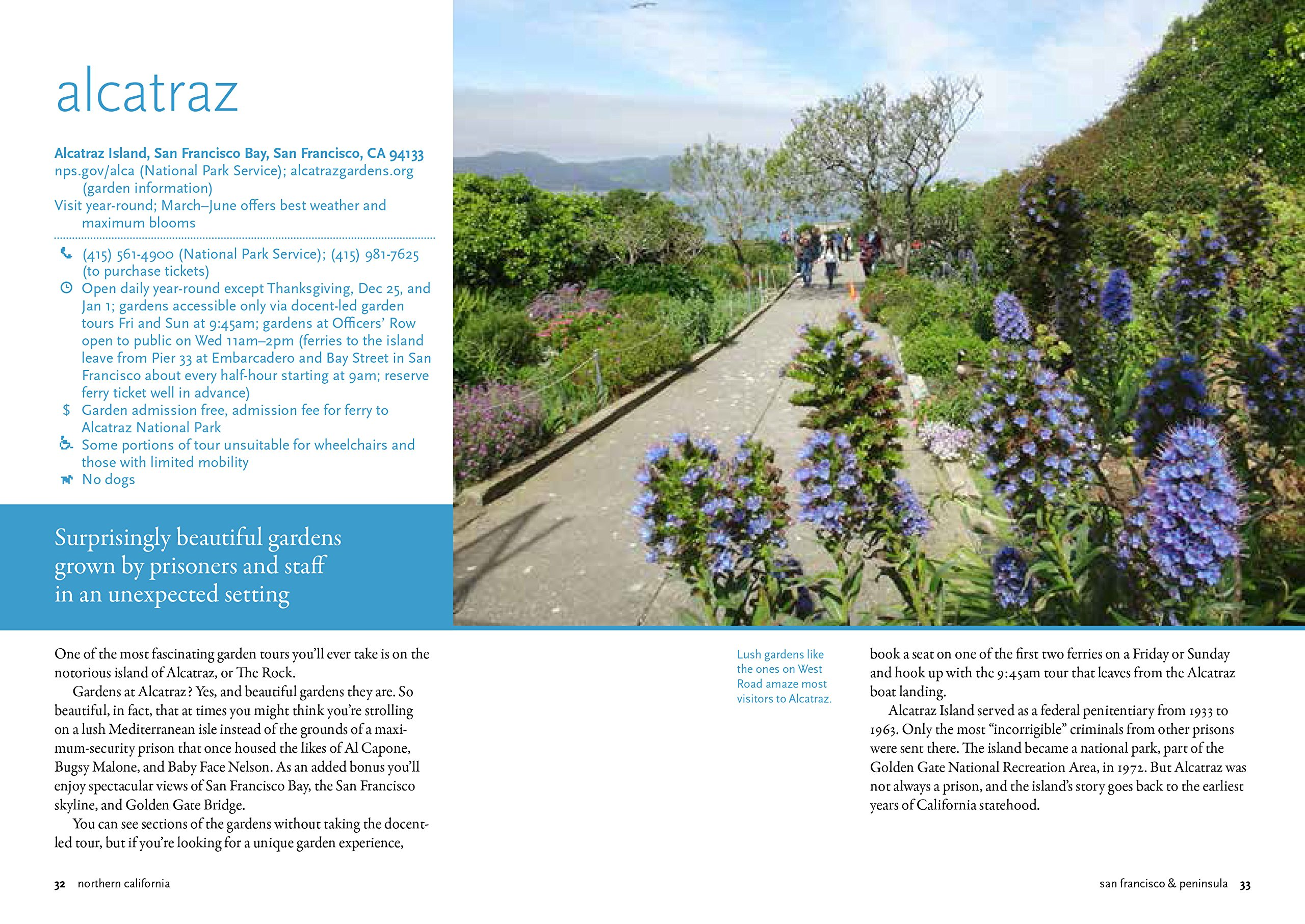 The california garden tour the 50 best gardens to visit in the the california garden tour the 50 best gardens to visit in the golden state donald olson 9781604697223 amazon books fandeluxe Image collections
