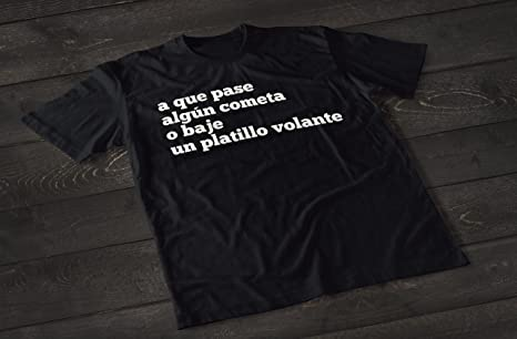 Ropa4 Camiseta Turnedo - Iván Ferreiro vAgnL81gBg