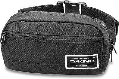 Dakine Unisex Rad Hip Pack