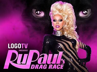 drag race s10e03 vidzi