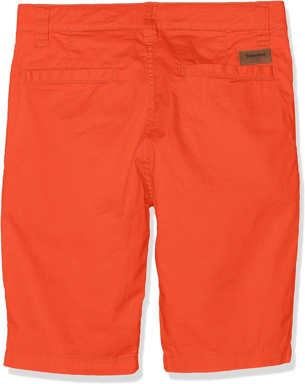 Timberland Bermuda Pantaloncini da Bagno Bambino