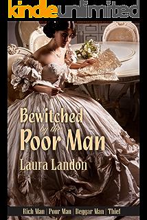 Betrayed by the Beggar Man (Rich Man | Poor Man | Beggar Man | Thief
