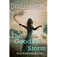 The Goodbye Storm (Rough Waters Series Book 1)
