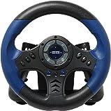 Hori PS4-020E Racing Wheel Volante