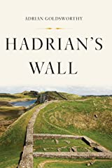 Hadrian's Wall Kindle Edition