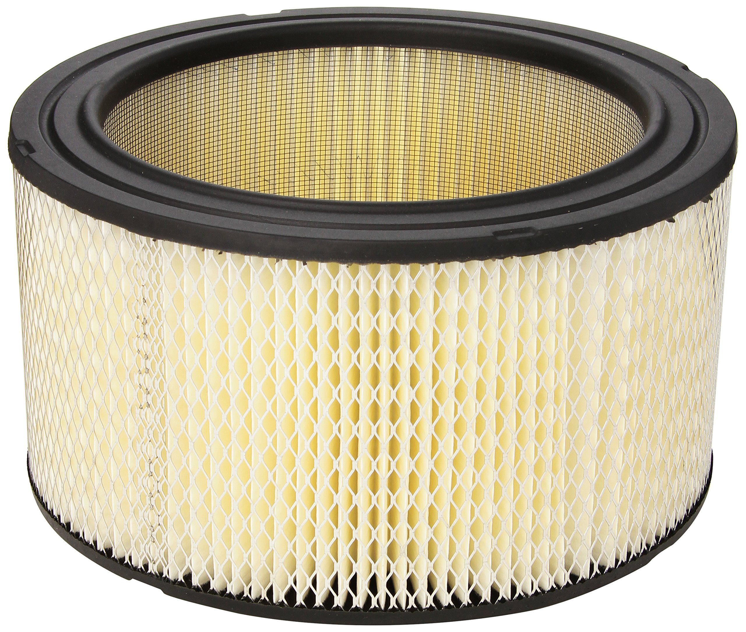 Bridgeport BP 11597448 Air Filter