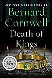 Death of Kings: A Novel (Saxon Tales Book 6)