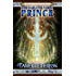 The Darathi Vorsi Prince (Song of the Swords Book 3)
