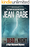 The Dead of Night (A Piper Blackwell Mystery Book 2)