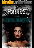 Radice (R.I.G. Vol. 1)