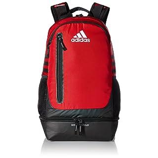 adidas Unisex Pivot Team Backpack