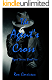 The Agent's Cross (Agent Series Book 2)