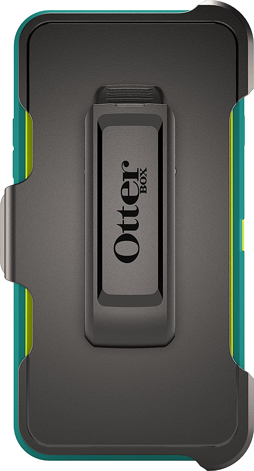 OtterBox DEFENDER iPhone Case Packaging Image 2
