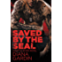 Saved by the SEAL (Battle Scars Book 2)